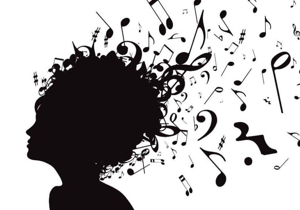Diz-me que música escutas e te direi quem és