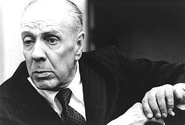 21 frases fantásticas de Jorge Luis Borges