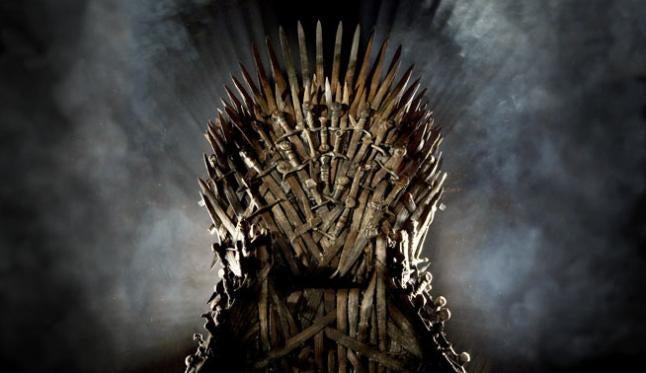 lições de liderança de game of thrones