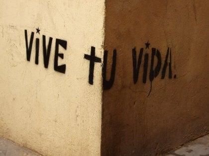 Graffitte-VIVA-TUA-VIDA