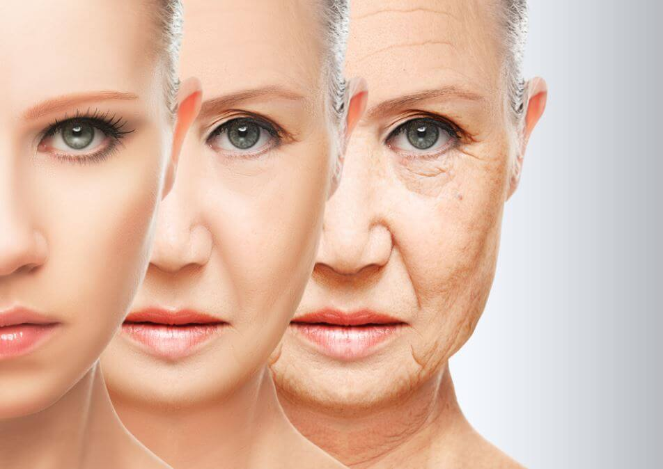 Resultado de imagem para envelhecer