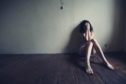 Você conhece os tipos de depressão que existem?