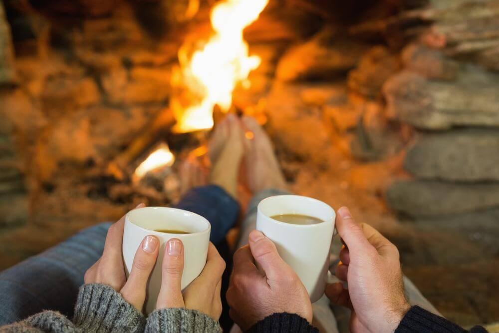 Como manter a chama do amor acesa na relação