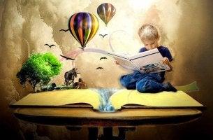 Como educar crianças felizes