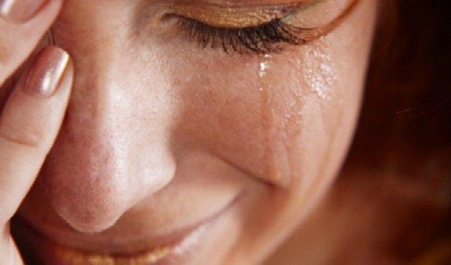 Como saber se você é viciado em infelicidade