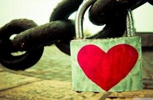 riscos da dependência emocional