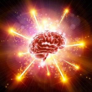 pensamentos que causam estresse