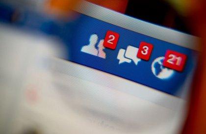 posts no facebook e a personalidade