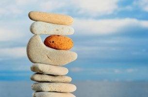 Cinco hábitos que permitem viver mais
