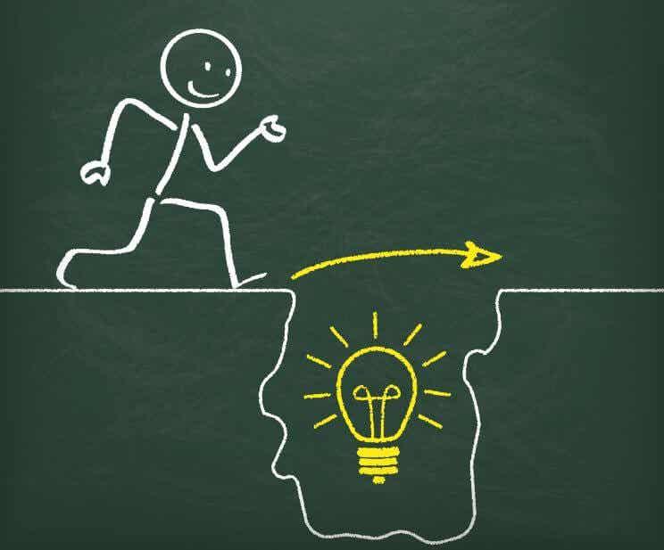 5 habilidades mentais das pessoas de sucesso