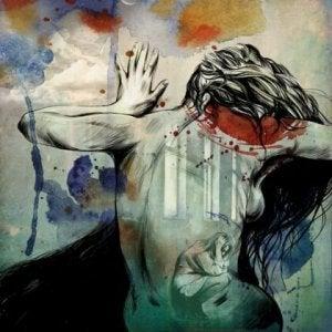 Conheça 5 comportamentos que acompanham a intoxicação emocional