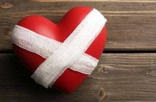 9 conselhos para superar uma crise no relacionamento