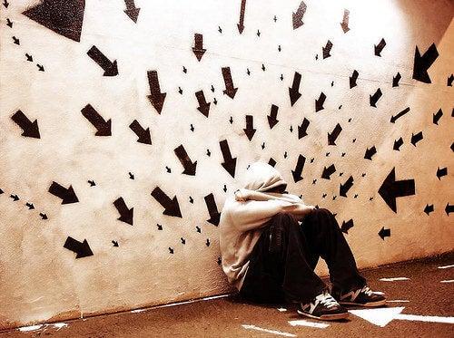 Por que é tão difícil reduzir a ansiedade
