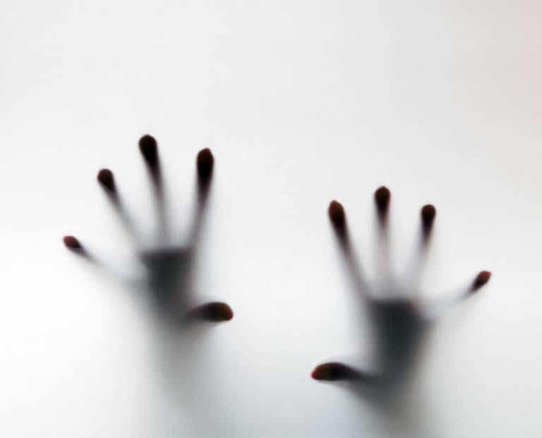 Como controlar os sintomas dos ataques de pânico?