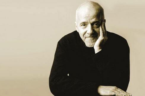 15 Frases Celebres De Paulo Coelho A Mente E Maravilhosa