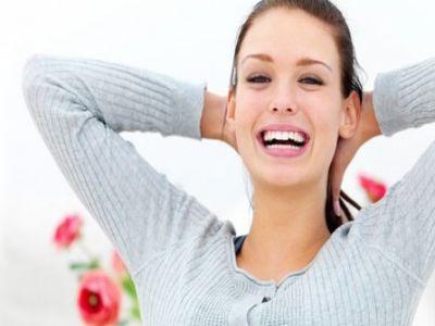 hábitos que podem torná-lo menos atraente