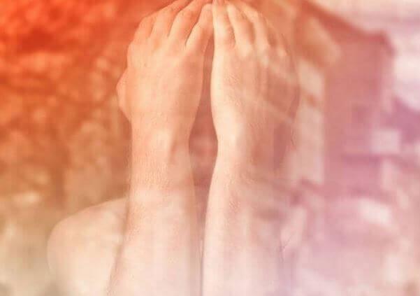 Sabe com o que está relacionada a depressão severa?