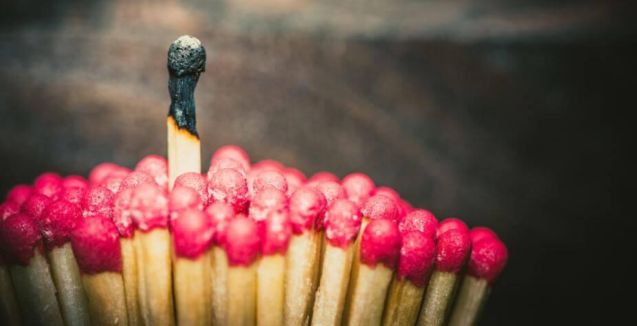 5 chaves para frear as relações tóxicas na família