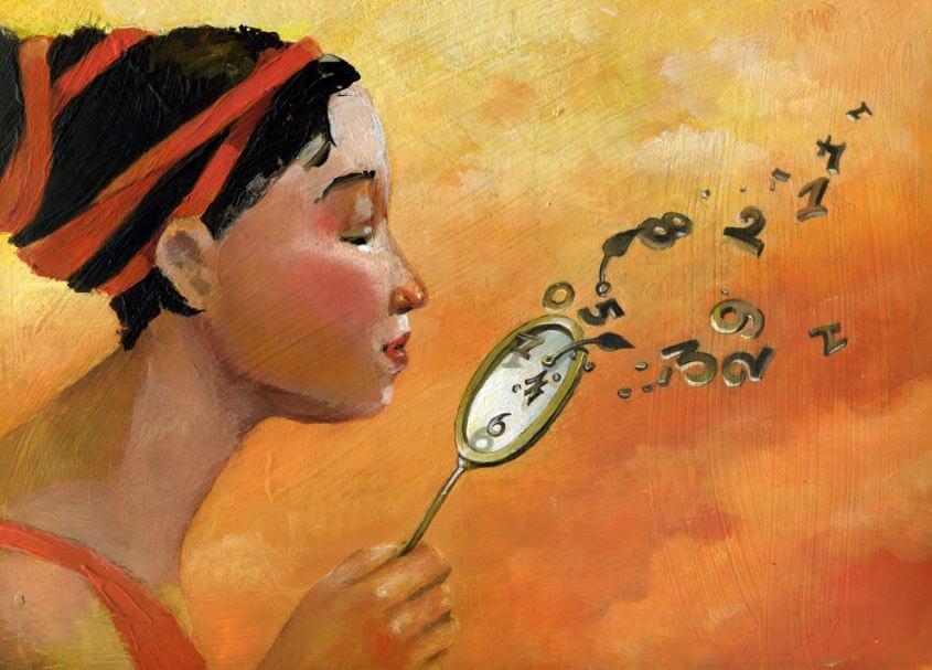 Frases De Pensadores Que Farão Você Refletir Sobre A Vida