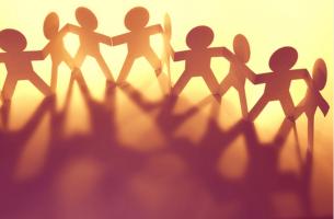 12 habilidades sociais para triunfar na vida