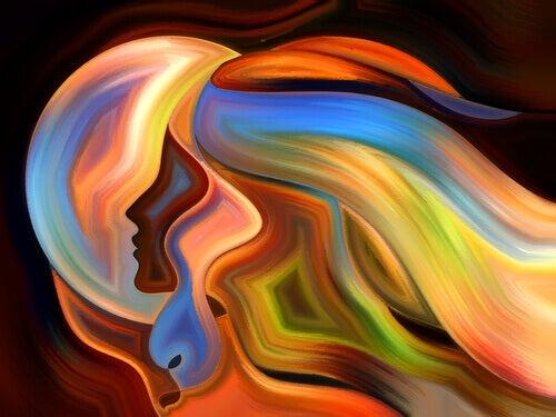 inteligência intuitiva