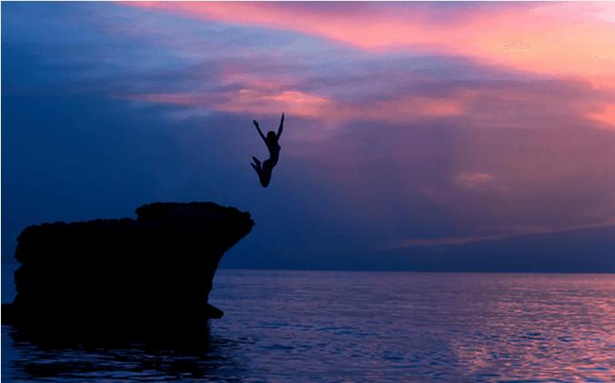 50 conselhos para ser mais valente
