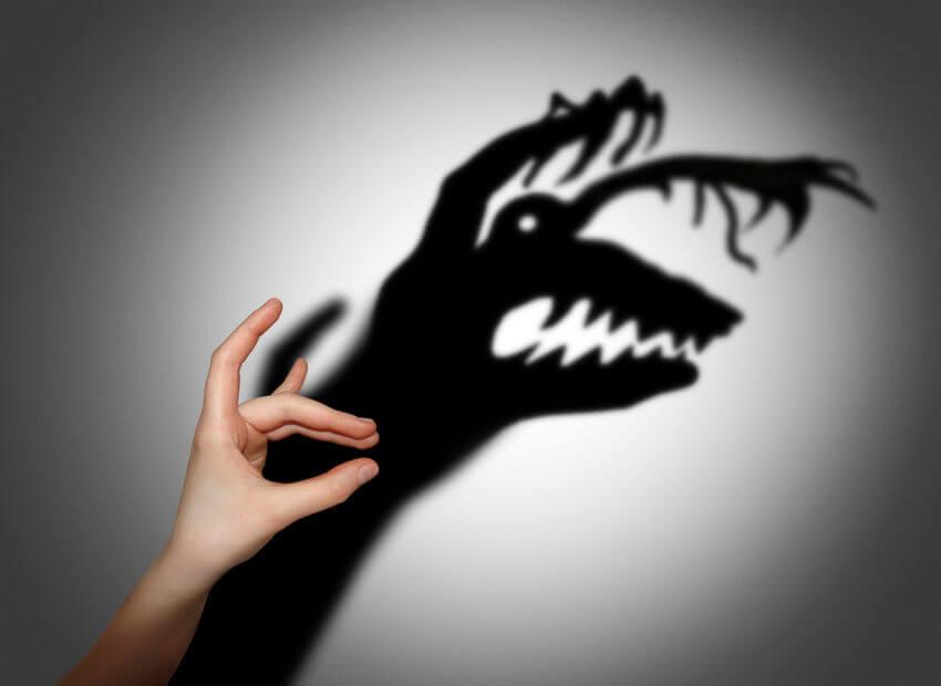 Como controlar os ataques de pânico?