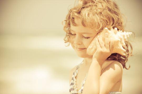 Desenvolva a a escuta ativa