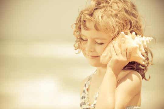 Desenvolva um novo sentido: a escuta ativa