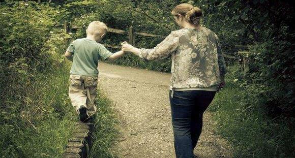 5 erros que os pais cometem com seus filhos
