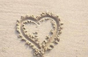 relação amorosa