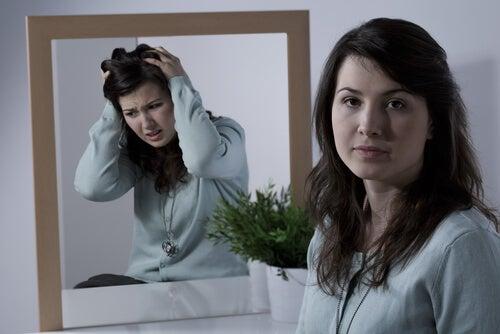 transtorno bipolar é um dos tipos de depressão