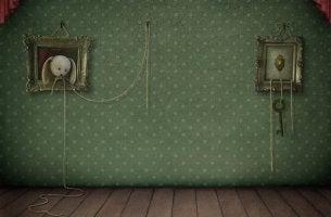 Ganhos secundários: linhas invisíveis que definem o nosso comportamento