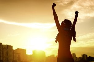 Como aumentar a motivação?