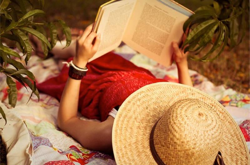 As marcas que os livros deixam no seu cérebro