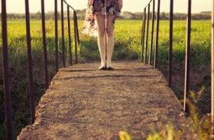 10 conselhos para cuidar de si mesmo