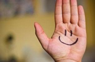 21 hábitos que vão melhorar a sua vida