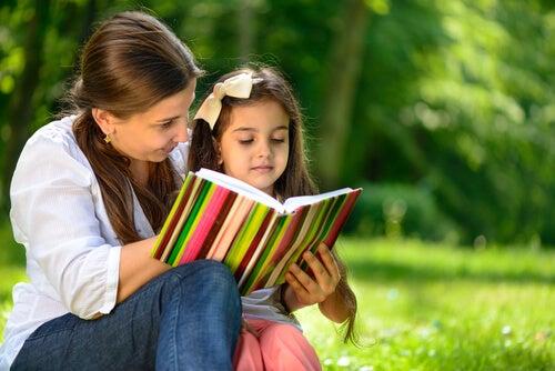 importancia-da-familia-para-educar-os-filhos