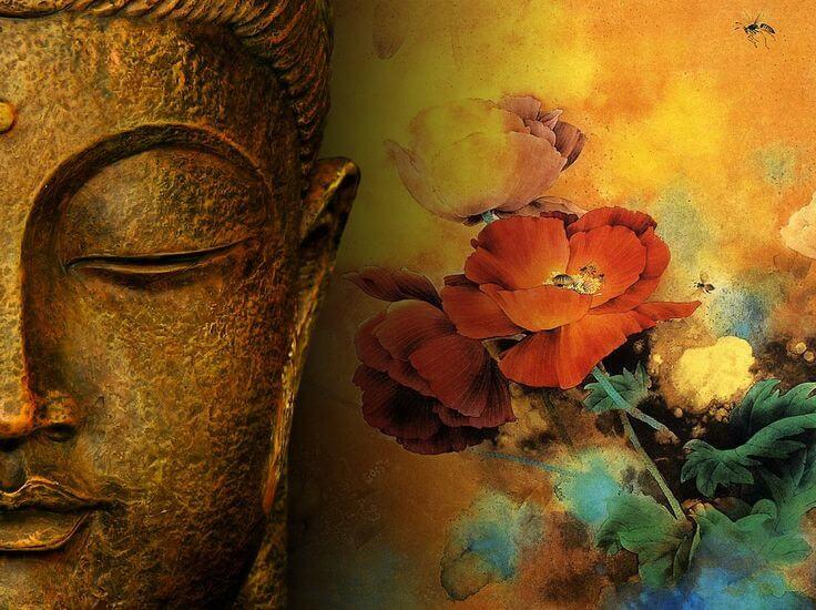 Namastê, o valor da gratidão e o reconhecimento