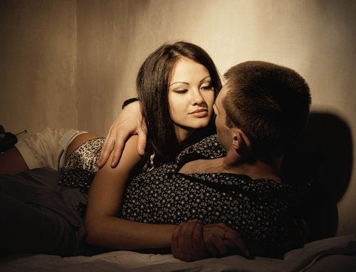 10 Curiosidades sobre o orgasmo