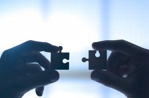 Coisas que todas as relações bem-sucedidas compartilham