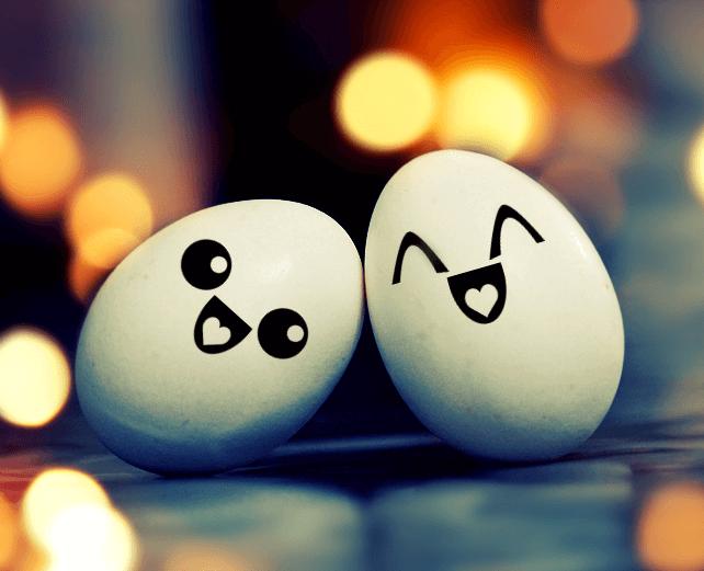 5 coisas que aprendemos do amor verdadeiro