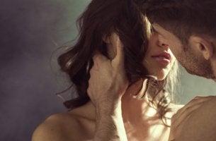 Como ter uma vida sexual plena com seu parceiro