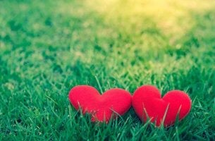 O amor sempre implica em admiração?