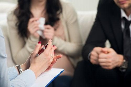 Curiosidades sobre os psicólogos