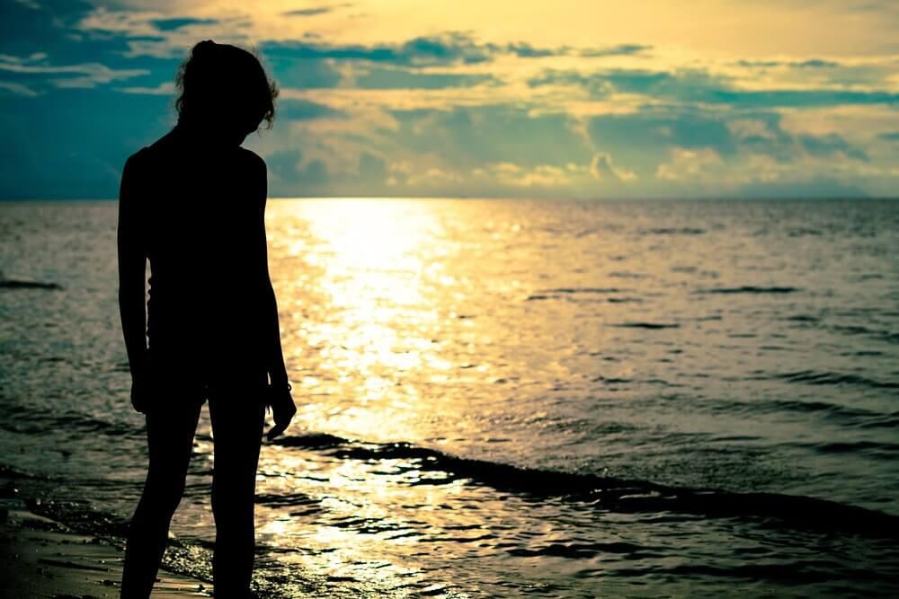 5 conselhos para enfrentar as dificuldades