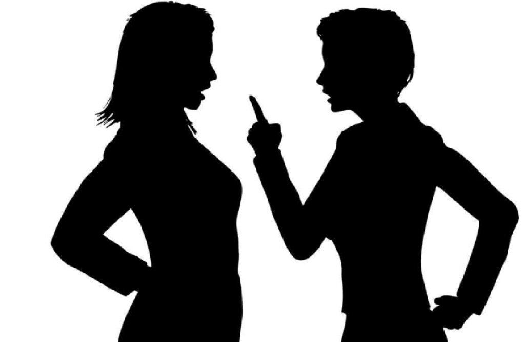 7 erros que penalizam o que você comunica sem palavras
