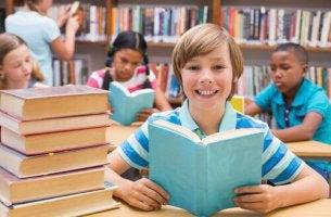 Habilidades socioemocionais para o futuro do seu filho