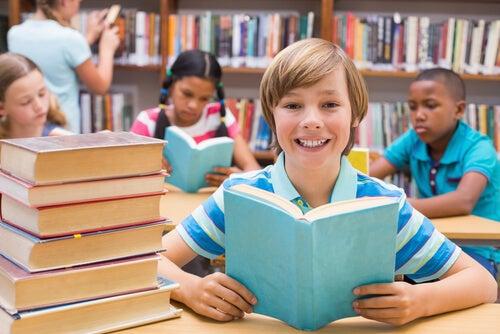 Habilidades socioemocionais podem mudar o futuro do seu filho