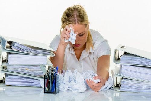 estresse-profissional